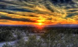 sunset-258930_640